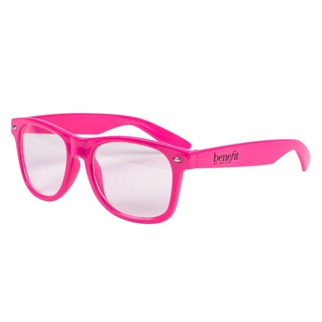 lunettes de soleil publicitaires personnalisés